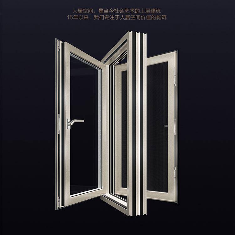 軒尼斯門窗,推拉門,吊(diao)趟門,折疊(die)門,推拉窗,平(ping)開窗,陽光房,門窗十(shi)大(da)品(pin)牌(pai),門窗加盟