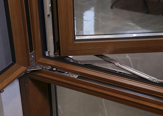 家用窗户的玻璃要选择中空玻璃吗?