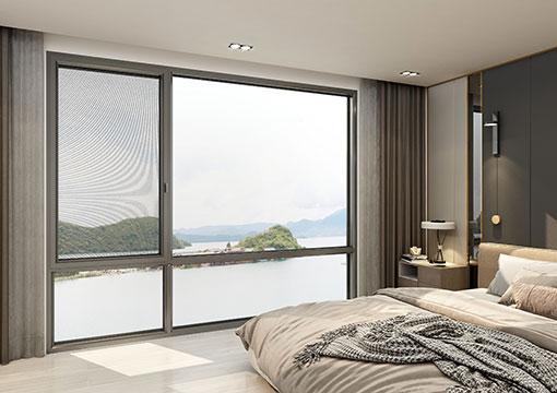 门窗测量安装十个重点,三分设计、三分做工,四分安装