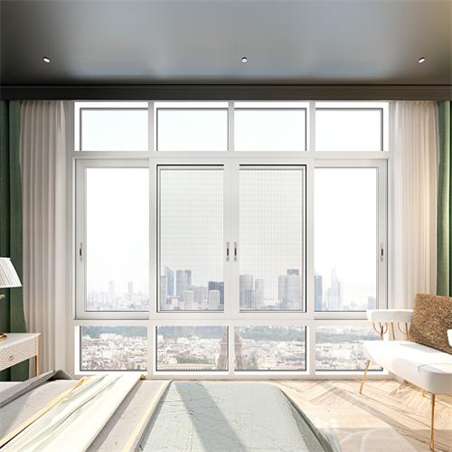 自建房业主必须要了解的窗户设计指南