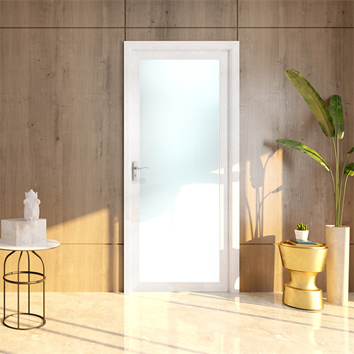 铝合金门窗种类及适用类型分析