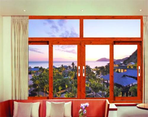 塑钢门窗和铝合金门窗哪个好? 两者优缺点对比