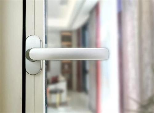 门窗五金件选购小窍门,选购须注意以下几个要点
