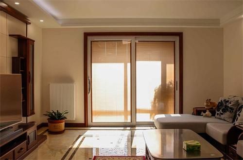 门窗安装中,出现的常见问题有哪些?