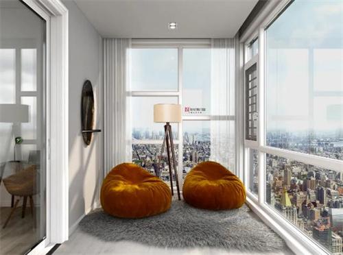 高端门窗11种保养方法,你知道几种呢?
