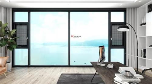 系统门窗隔音棉的作用,隔音棉的质量判断方法