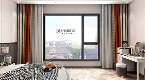 佛山门窗哪个品牌值得入手?买门窗需要注意的几点
